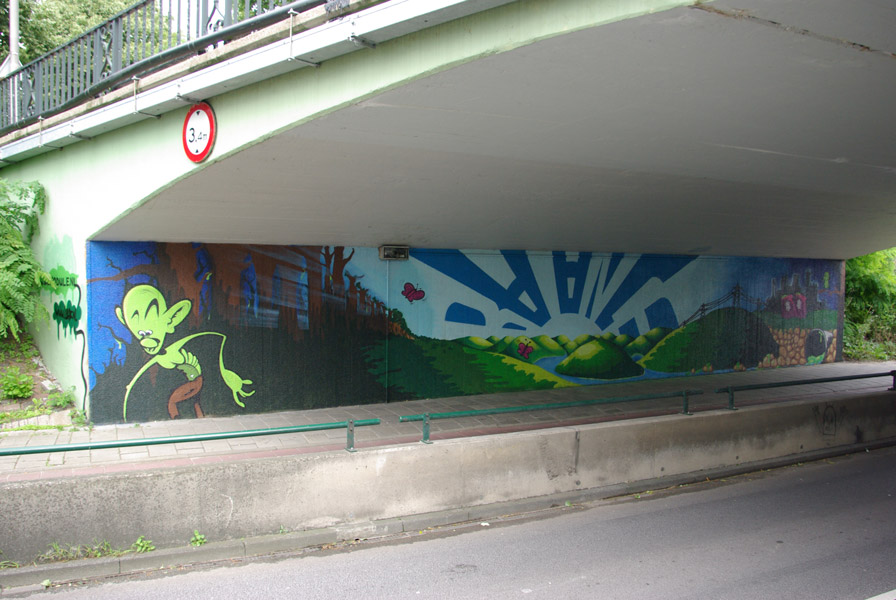graffiti.lisse01