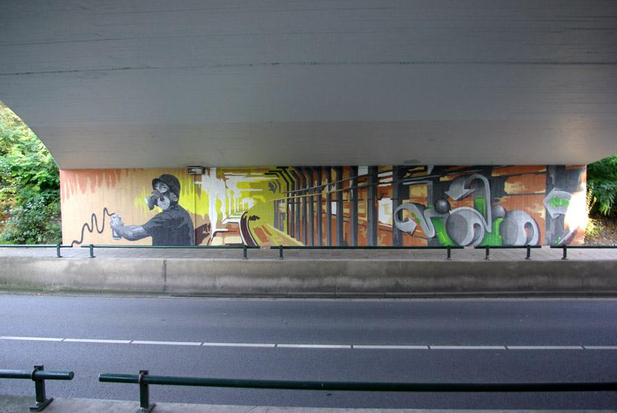 graffiti.lisse02