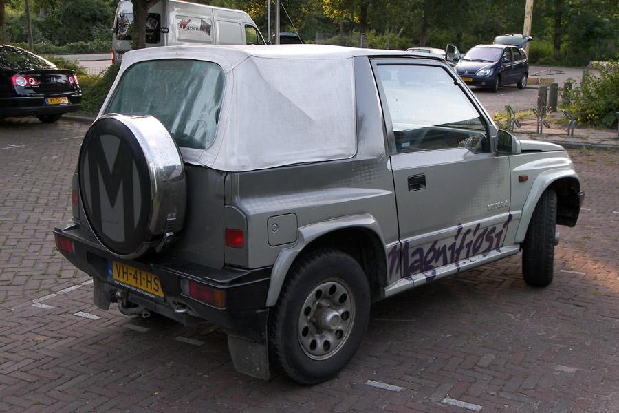 auto.magnifiosi05